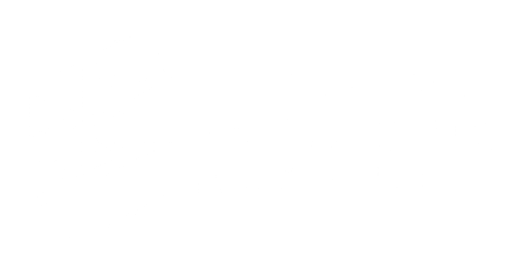 International Packaging Machinery Australia- 02 9679 0777